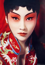 different types of haircuts using beijing 161 best orient images on pinterest opera opera house and beijing