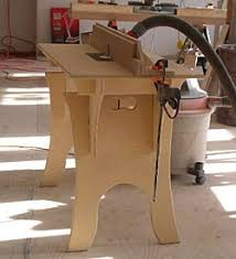 Fine Woodworking Magazine Router Reviews by 146 Best Router Images On Pinterest Router Table Woodworking