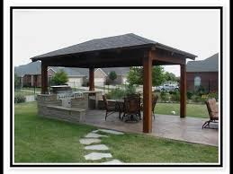 Furniture Patio Covers by Patio Aluminum Patio Covers Kits Pythonet Home Furniture
