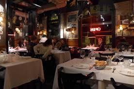 10 great restaurants in buenos aires cnn travel