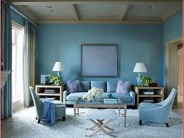 Blue Accent Chairs For Living Room Light Blue Accent Chair And Green Room The Home Redesign