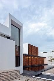 900 best images about architekt on pinterest santiago calatrava
