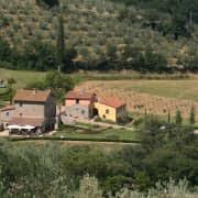 home casa portagioia bed and breakfast tuscany bed breakfast casa portagioia bed and breakfast tuscany