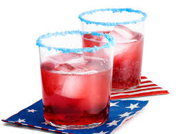 make your party pop with independence day cocktail recipes fn