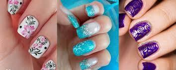 fabulous nail art designs decor your nails part 48
