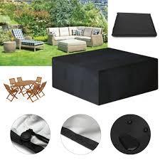 Jaavan Patio Furniture by Popular Hotel Patio Furniture Buy Cheap Hotel Patio Furniture Lots
