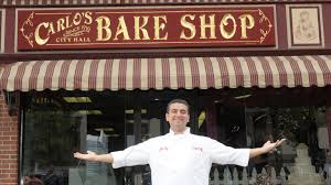 carlo u0027s bakery needed a powerful service tool to handle a 1 000