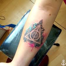 36 best felipe a tapia tattoos images on pinterest watercolors