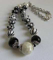 67 best kazuri beads images on pinterest kazuri beads jewelry