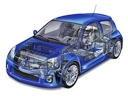 renault 17 gordini renault v6 engine renault engine problems and solutions