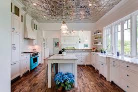 100 home expo design center reviews nashville home
