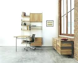 Modular Home Office Furniture Systems Office Desk Systems Modular Home Office Desk Systems System