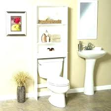 Bathroom Shelves Target Target Bathroom Cabinets Bathrooms Saver Bathroom Cabinet With