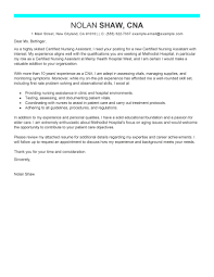 Email Cover Letter Sample For Resume by Email Cover Letter Accountant Longestfund Tk