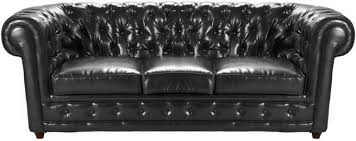 chesterfield canapé photos canapé chesterfield cuir noir