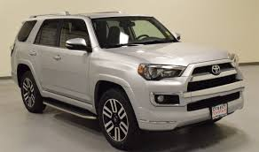 toyota lifted toyota extraordinary thrilling lifted toyota 4runner for sale