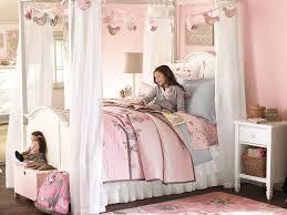 Canopy Bed Ideas Bed Ideas Wonderful Fabric Bed Canopy Extraordinary Diy Fabric