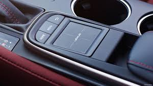 cost of lexus enform remote the lexus rc is a state of the art vehicle that will have you