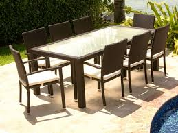 Large Patio Set Cover Patio Table Stunning Patio Furniture Sets Cover Perfect Solution