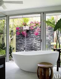 master bathroom designs pictures bathroom bathroom decorating ideas pictures luxury bathroom