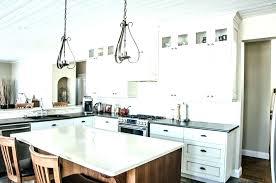 installateur cuisine cuisine ikea montpellier cuisines cuisines soldes ikea cuisine