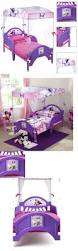 Toddler Bedroom Furniture by Best 20 Toddler Bedroom Furniture Sets Ideas On Pinterest Baby