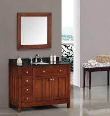 Furniture Vanity Bathroom 12 Best Single Bathroom Vanities Images On Pinterest Bathroom