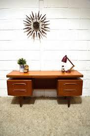 designer bã rostuhl 17 best images about retro office desk space on