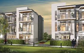 Saima Luxury Homes by Exclusive Interview With Pnc Menon U2039 Ink U2013 Whatever Entertains You