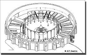 round house plans floor plans round house plans quickweightlosscenter us