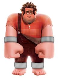 image chained wreck ralph png wreck ralph fanon wiki