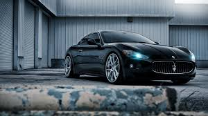 maserati hyderabad ms dhoni new wallpapers group 61