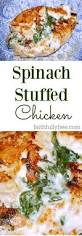 Chicken Breast Recipes For A Dinner Party - 51 best images about food couple dinner parties on pinterest
