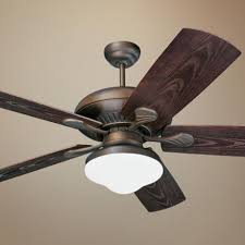 Outdoor Ceiling Fan And Light Ceiling Lighting Pretty Outdoor Ceiling Fans With Light Classic