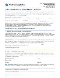 Bank Power Of Attorney Form by Affidavit Form Affidavit Definition How To Write An Affidavit