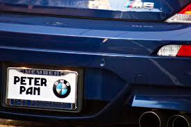 chp code california highway patrol san francisco citizen
