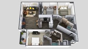 two bedroom apartments in los angeles sofia los angeles los angeles ca apartment finder