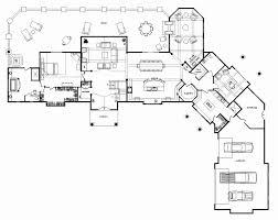 log home floor plan 23 fresh log home floor plans simulatory