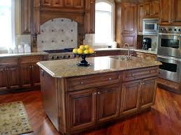 kitchen room used kitchen furniture ideas for kitchen flooring