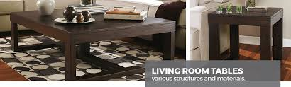 livingroom tables coffee tables tepperman s
