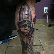 nearest tattoo and piercing shop salt lake city utah big picture