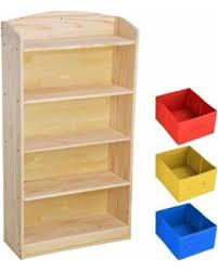 5 shelf desk organizer spring shopping season is upon us get this deal on 5 shelf wood