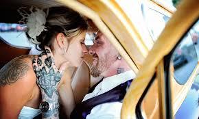 Affordable Photographers Affordable Photography Best Calgary Wedding Photographers