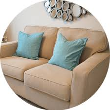 upholstery cleaning service tw pro carpet upholstery cleaner raleighs best carpet cleaner