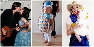 plaid shirt halloween costumes 15 halloween costumes every country family will love