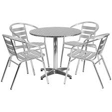 Patio Furniture Buying Guide by Outdoor Furniture Buying Guide Restaurant Supply U0026 Restaurant