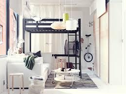 jugendzimmer mit eckschrank mondo fun jugendzimmer 9 best images about bedrooms on pinterest