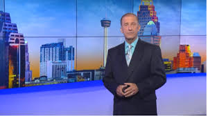 halloween city hurst tx update san antonio tv anchor upbeat after cancer surgery san