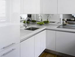 modern white kitchen ideas white kitchen ideas modern quicua com