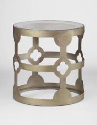 Ikea Metal Table Coffee Table Marvelous Coffee Table With Stools Furniture Deals